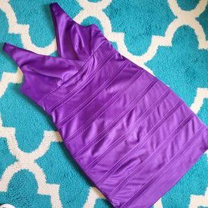 American Living sheath dress size 14